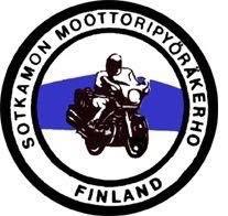 Sotkamon Moottoripyöräkerho